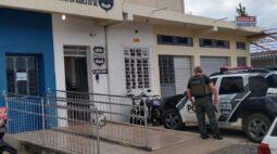 Mãe e filho menor de idade são detidos por assassinato na Grande Curitiba