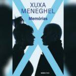 Livro de memórias da Xuxa entra em pré-venda; saiba como comprar