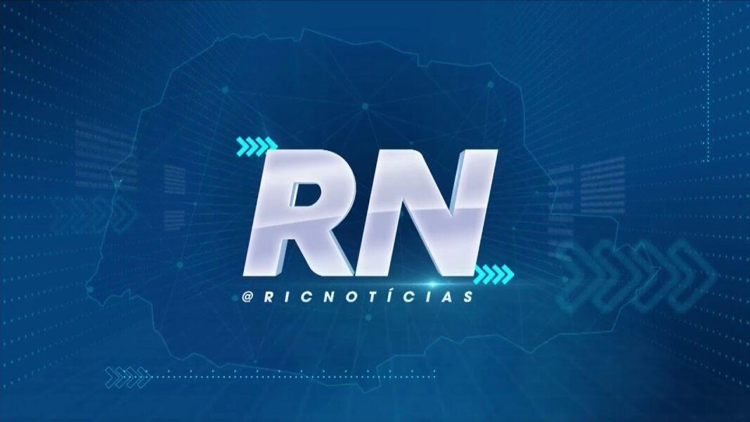 RIC Noticias Ao Vivo | 06/08/2020