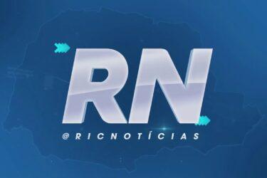 RIC Noticias Ao Vivo | Assista à íntegra de hoje 17/09/2020