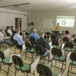Covid-19: Saúde orienta as igrejas para os cuidados no dia de Finados