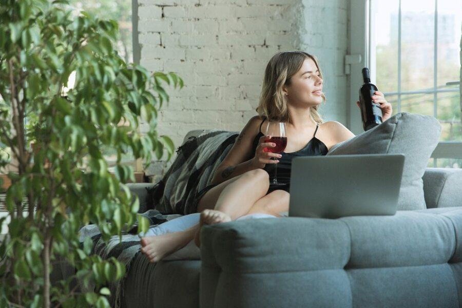 Semana do cliente: VinVino oferece desconto especial para compra de vinhos