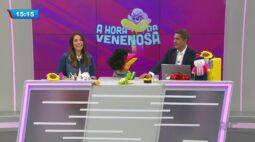 Balanço Geral Curitiba Ao Vivo   23/09/2020