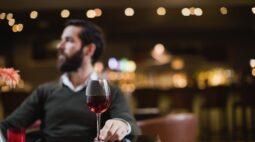 Cinco motivos para aderir à tendência do vinho bag-in-box