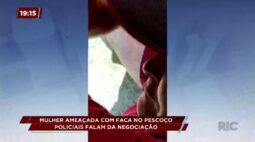Cidade Alerta Paraná Ao Vivo | Assista à íntegra de hoje 18/09/2020