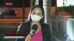 Cidade Alerta Londrina Ao Vivo | Assista à íntegra de hoje 30/09/2020