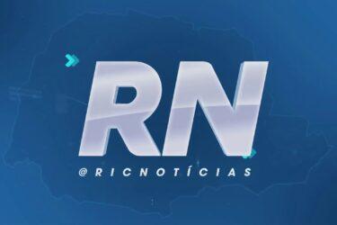 RIC Noticias Ao Vivo   Assista à íntegra de hoje 18/09/2020