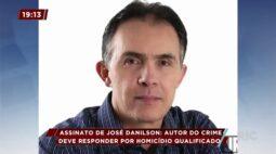Assassinato de José Denílson: autor do crime deve responder por homicídio qualificado
