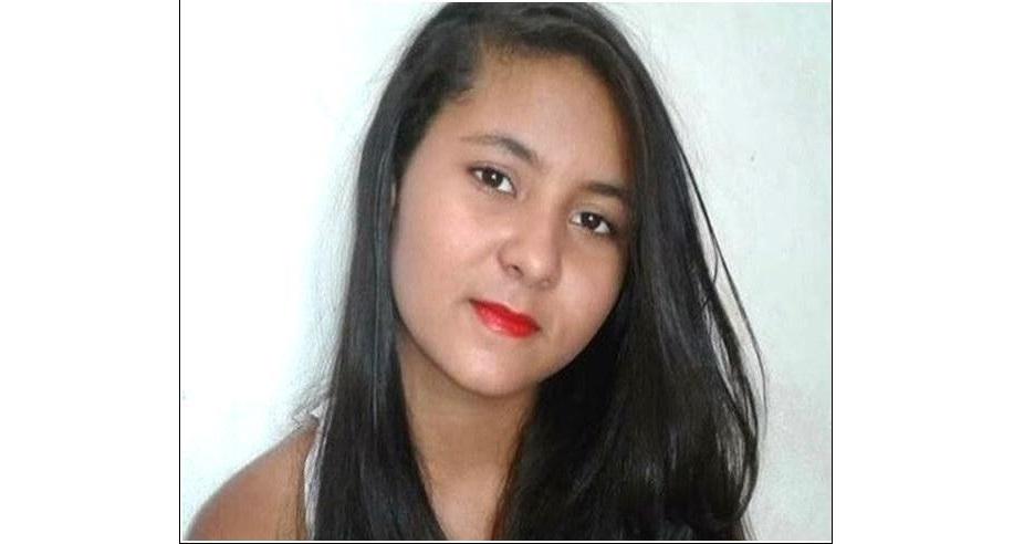 Adolescente de 14 anos morre após sofrer descarga de extensão elétrica