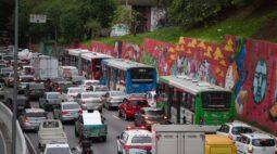 Alterações do Código de Trânsito