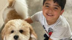 Criança de seis anos morre após ataque de ameba comedora de cérebro
