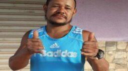 Pedreiro é assassinado a tiros após brigar com amigo em Paiçandu