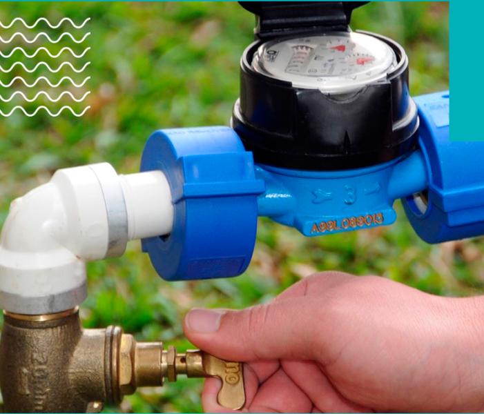 Conta de água vai ficar mais cara no Paraná a partir de fevereiro de 2021