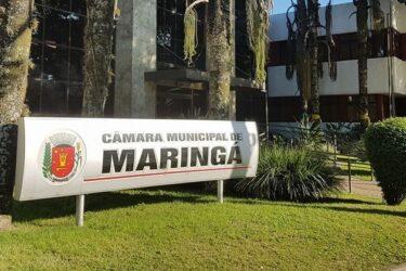 Saiba o número e o nome de todos os candidatos a vereador nas eleições 2020 em Maringá