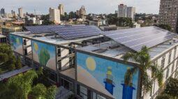 Curitiba tem 16 registros de candidatura à Prefeitura e 1.181 candidatos a vereador