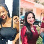 Amiga sugeriu morte de casal de Goioerê em troca de mensagens; confira