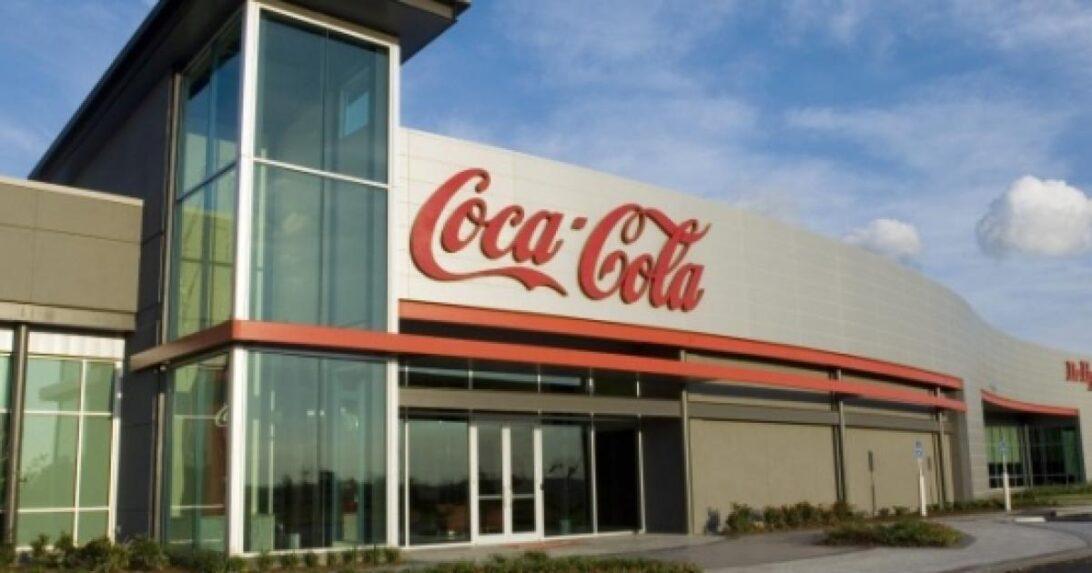 Coca-Cola abre 258 vagas de emprego no Paraná