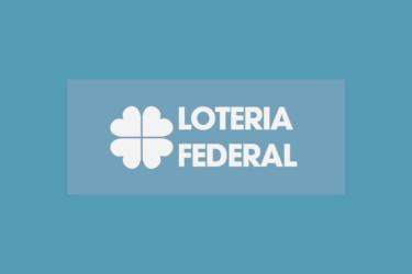 Como jogar na Loteria Federal: guia completo