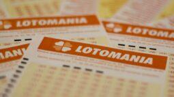 Como jogar na Lotomania? Confira o passo a passo e dicas