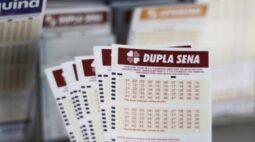 Como jogar na Dupla Sena: passo a passo da loteria