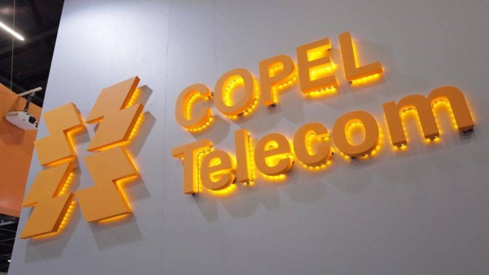 Empresa de internet da Copel será privatizada em  novembro