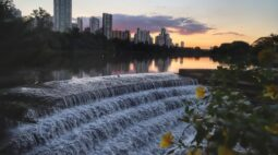 Coronavírus em Londrina: mais cinco mortes são registradas nesta quarta-feira (23)