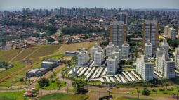 Coronavírus em Londrina: três mortes são confirmadas nesta quarta-feira (30)