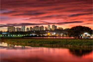 Porque o ecossistema de inovação de Curitiba é um dos mais promissores do Brasil