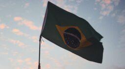 Dia da Independência é comemorado na zona norte, em Londrina