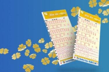 Como jogar Dia de Sorte? Saiba como funciona a nova loteria