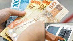 O poder do dinheiro na campanha para Vereador em Curitiba