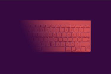 Direito ao Esquecimento – Como apago meus dados da Internet?