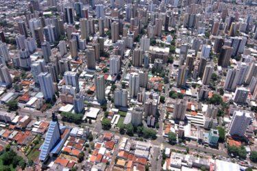 Calor em Londrina: semana terá temperaturas de até 35°C