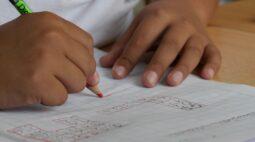 Escolas municipais de Londrina tem atendimento presencial suspenso a pedido do MP