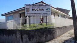 Homem é preso por estuprar a própria filha em Ponta Grossa; desde 2019