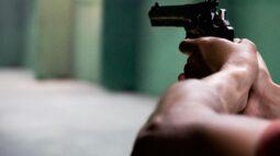 Adolescente é executado na zona norte em Londrina