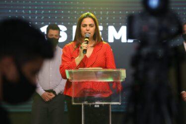 EXPOINGÁ 2020 É CANCELADA PELA SOCIEDADE RURAL DE MARINGÁ