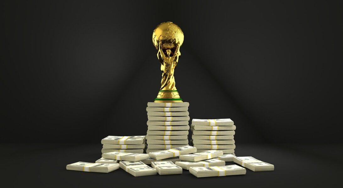 Você sabe o que é Fair Play Financeiro? Entenda como ele será implementado no Brasil até o final do ano