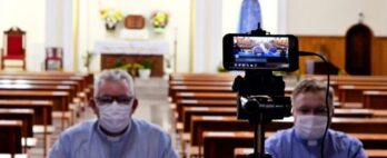 Festa da Padroeira em Londrina: confira como fazer sua inscrição para participar das missas