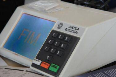 Confira lista de mesários convocados para as eleições 2020 em Londrina