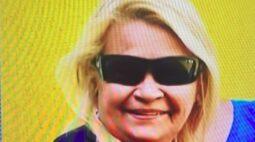 Mulher que aguardava cirurgia no calcanhar é encontrada morta após 'sair escondida' de hospital