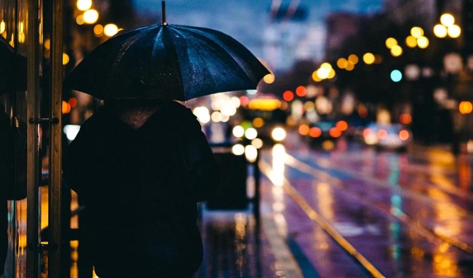 Curitiba e RMC podem ser atingidas por tempestade nesta quinta-feira (17)