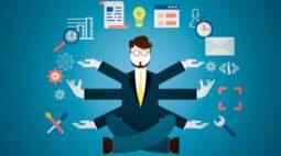 Tá ligado: conheça as 10 competências do talento do futuro