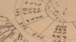 Horóscopo do dia: veja a previsão de hoje 21/09/2020 para o seu signo