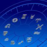 Horóscopo do dia: Veja a previsão de hoje 23/11/2020 para o seu signo