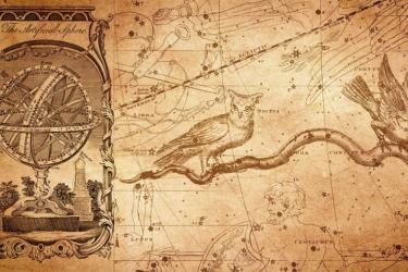 Horóscopo do dia: Veja a previsão de hoje 03/10/2020 para o seu signo