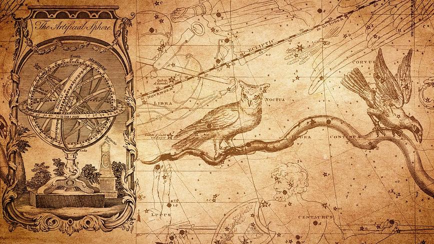 Horóscopo do dia: Veja a previsão de hoje 22/10/2020 para o seu signo