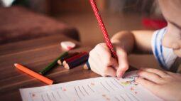 Paraná sedia 1º Seminário Online de Educação Inclusiva na Prática