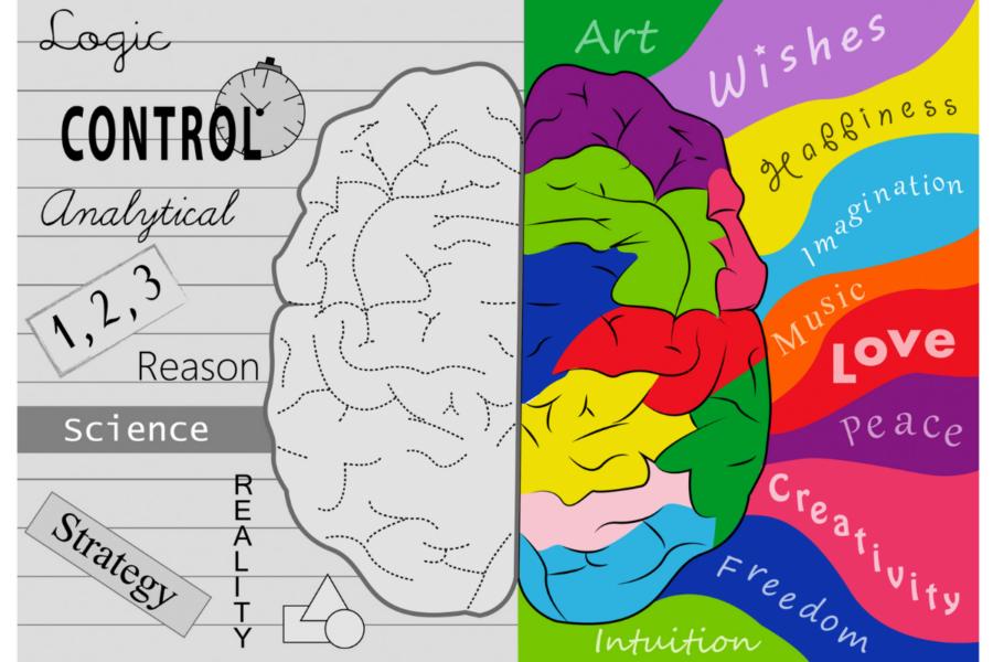Inteligência Emocional: Quer aumentar a sua?