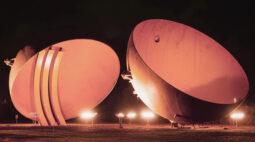 Itaipu adere ao Outubro Rosa e alerta para prevenção ao câncer de mama